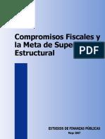 Articles-21639 Doc PDF