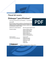 Diskeeper2009-User-Manual-Spanish.pdf