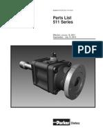 511_service_hy25-2511-m1_us_20150115.pdf