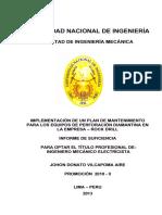 diamantina.pdf