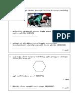SET 1 PAHANG.pdf