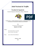 Tesis_JVYC(0).pdf