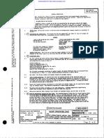 MS33537E.pdf