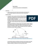 Inspeccion Visual Pieza Entrenamiento.