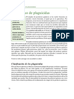 UsoInocuo.pdf