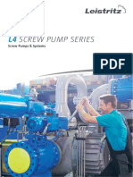 L4 Screw Pump.pdf