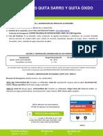 MSDS.008_Quita Sarro.pdf