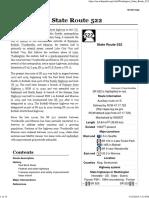 Washington State Route 522pdf.pdf