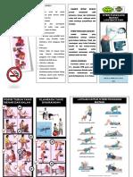 161741629-Leaflet-LBP