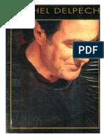 Michel Delpech Livre d or 60