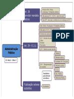 Administração Pública - IV.pdf