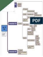 Art. 74 TCU.pdf