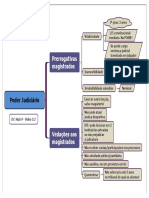 Poder Judiciário - II.pdf