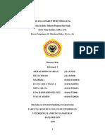 KELOMPOK 1 RUANG LINGKUP HUKUM DAGANG.pdf
