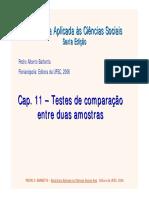 cap_11a_testes_de_comparacao_entre_duas_amostras.pdf