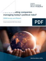 political-risk-survey-report-2018.pdf