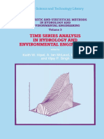 Stochastic-and-Statistical-Methods-in-Hydrology-and-Environmental-Engineering-Time-Series-Analysis-in-Hydrology-and-Environmental-Engineering.pdf