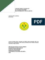 LAPORAN PKL TANTAN.doc