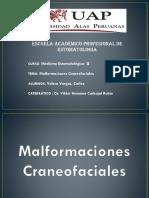 Malformaciones Craneofaciales.pptx