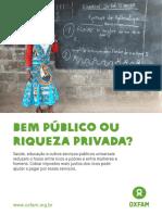 2019_Bem_Publico_ou_Riqueza_Privada_pt-BR.pdf