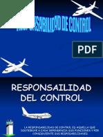 ad Del Control