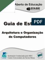 arquiteturaeorganizaodecomputadores.pdf