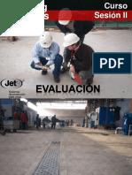 Sesion II-Inspec Previa (Ver3)