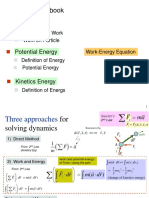 ch3_kinetics_particles-workenergy.pptx