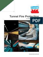 Tunnelbrochure[2].pdf