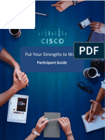 Put Your Strengths to Work Participant Guidev5.0.pdf