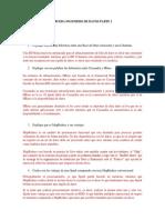 PRUEBA PARTE I.docx