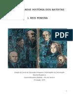 Uma Breve Historia dos Batistas.pdf