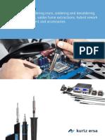 Ersa_Werkzeugkatalog_eng_web.pdf