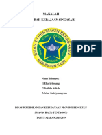 Bahan PPT.docx
