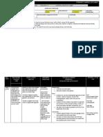ict assessmnt 1 - planning