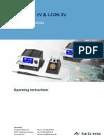 Tda2051 Datasheet Epub Download