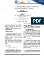 Lab 1 FisicaElectronicaGr 01