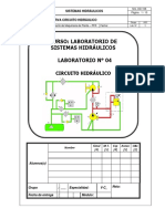 241100056-Lab-04-Circuito-Hidraulico-C3-2014-2.pdf
