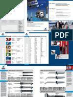 ersa_soldering_station.pdf