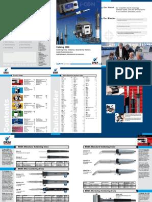 IPS PART j|ifa-3126/Air Filter