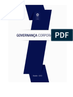 TRE RN Governanca Corporativa TSE