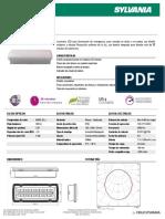 P26848+-+LED+EMERG+APLIQUE+4W+(ficha)