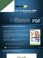 SLIDER APRESENTAÇÃO MARKET_UP.pdf