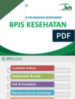materi-sosialisasi-bpjs-kesehatan.pptx