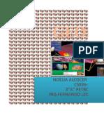NOELIA ALCOCER RODRIGUEZ-C5836-X - PRACTICA °6.xlsx