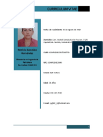 CV Patricia Glez-OK.pdf