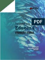Dialnet-TransformarParaEducar4-705350 (5).pdf