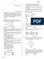 Civil Engineering 2015_Set 1 Watermark.pdf 72
