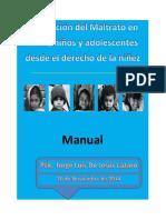 Prevención del Maltrato en niños.docx