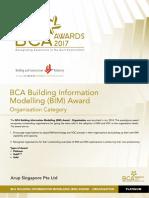 BIM_Award_2017_Organisation.pdf
